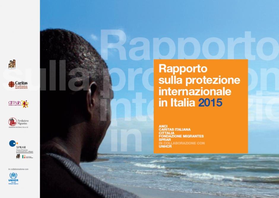 rapporto-sulla-protezione-internazionale-in-italia-2015