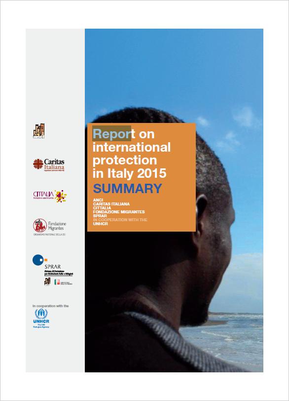 copertina_rapporto_2015_english