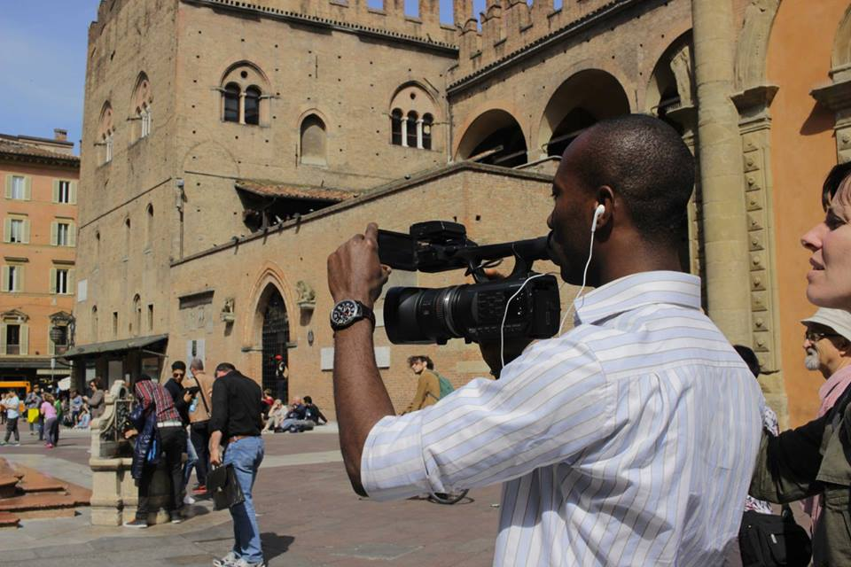 lab_giornalismo_piazzamaggiore3
