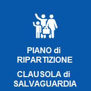 1 PIANO RIP